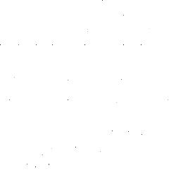Fondazione Donnaregina per le arti contemporanee